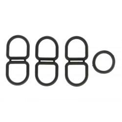 EL482140
