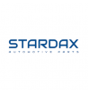 STARDAX