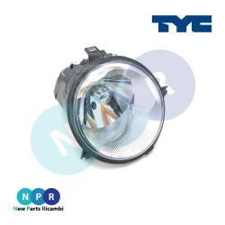 TYC205671082