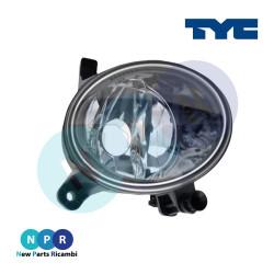 TYC190647019