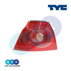 TYC110400012