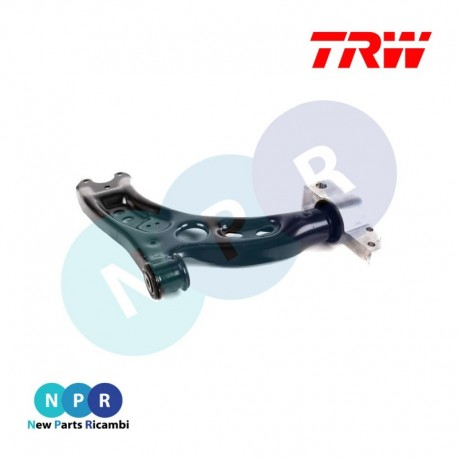 JTC1251