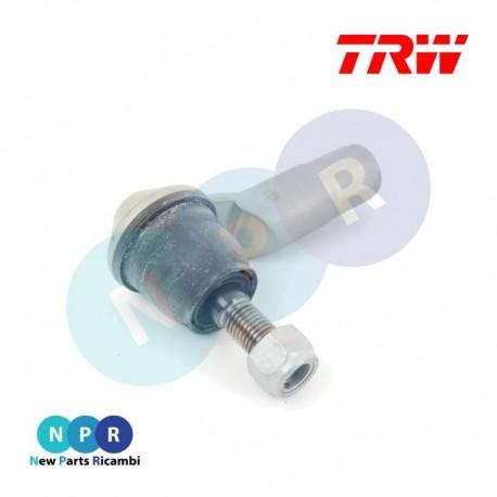 JTE1052