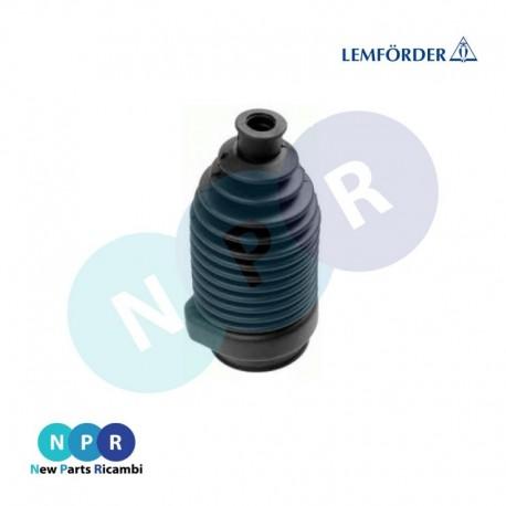 LMI37564