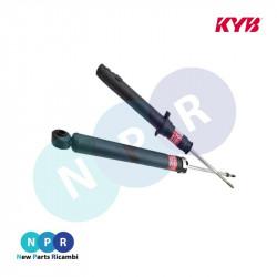 2XKYB349067